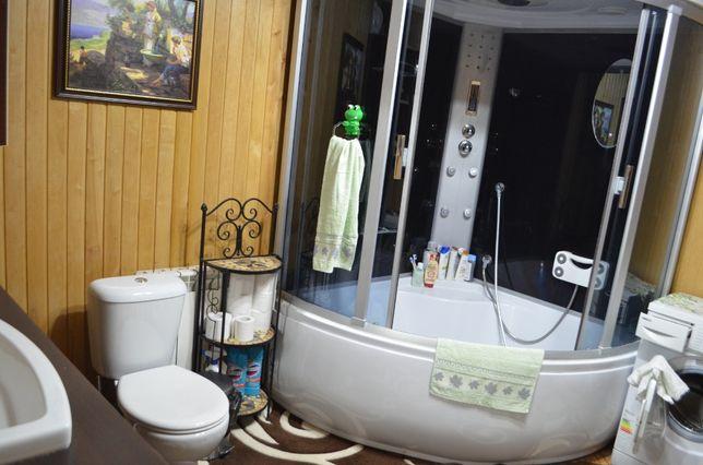 Аренда комфортного дома в Борисполе.