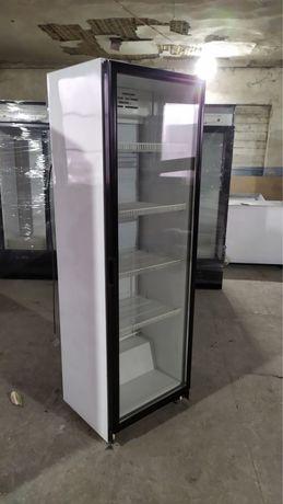 Холодильни S-Line