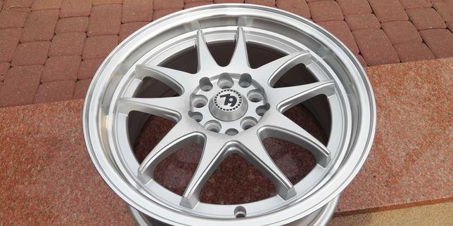"Nowe! Felgi 16"" 5x114,3 Subaru Land Rover Lancia KIA Mazda Hyundai"