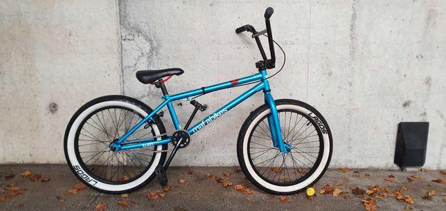 Bicicleta Mafia Kush 2 20'' BMX Freestyle