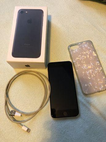 Iphone 7 32Gb GRATIS