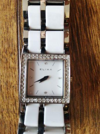 Zegarek damski Elixa