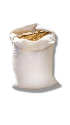 Мясокостная мука(35-60% прот),Рыбная мука 35-38% прот. Высокого каче