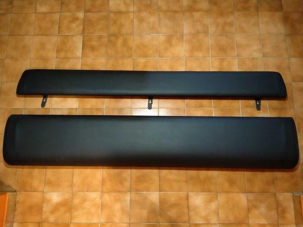 Komplet siedzenie siedzisko oparcie ławka huśtawka kanapa