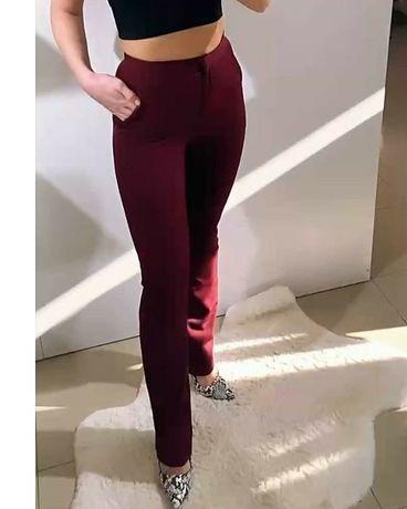 Продам брюки нові