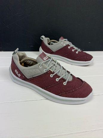 Мужские кроссовки Jack Wolfsin Original Size 40.5