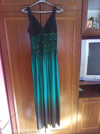 Вечірнє плаття 48р