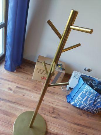 Stojak na ubrania Ikea