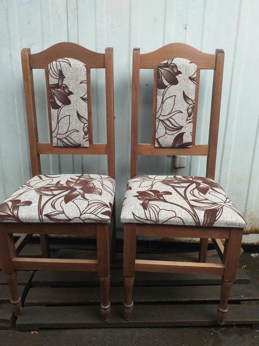 Продам нове крісло 500-850 Владимир-Волынский - изображение 1