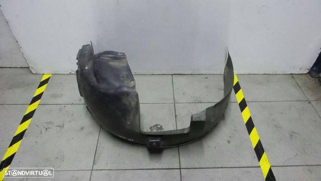 Cave De Roda Frente Esquerdo Opel Vectra C (Z02)