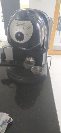 Ekspres do kawy DeLonghi EC110