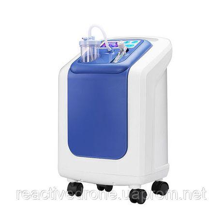 здаю в оренду кисневий концентратор 5 л- 1-5LOZ-1 від 2800 грн