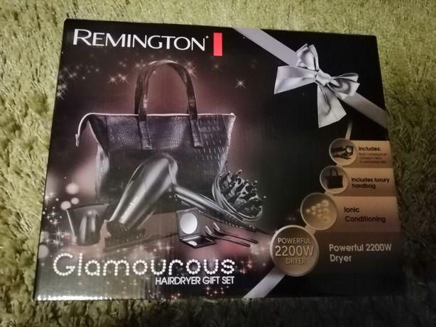 Фен Remington