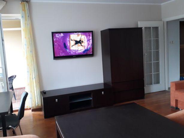 Pokój 2 os. duży+balkon,Piątkowo, Os.Wł.Jagiełły,Morasko,PST,internet