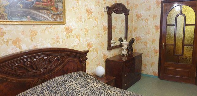 Продам квартиру  4х комнатную квартиру АВТОВАЗ