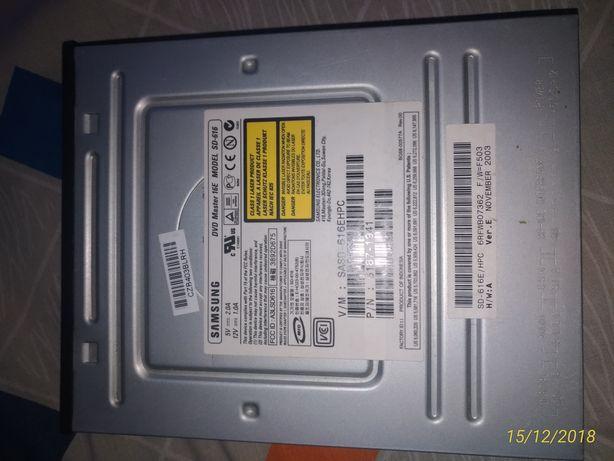 Dvd computador