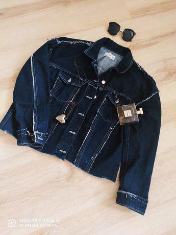 Продам пиджак в гранжевом стиле, оверсайз