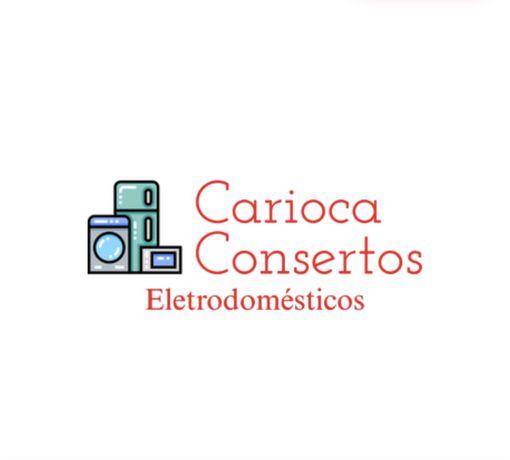 Reparacão de Eletrodomésticos