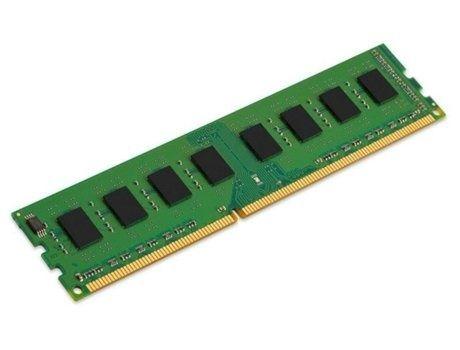 Promoção Ram/s DDR, DDR1, DDR2, DDR3