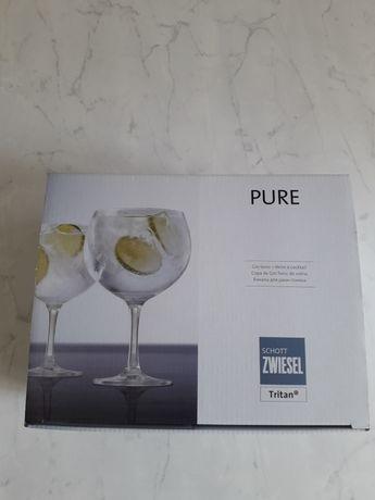 Copos para Gin Tonic
