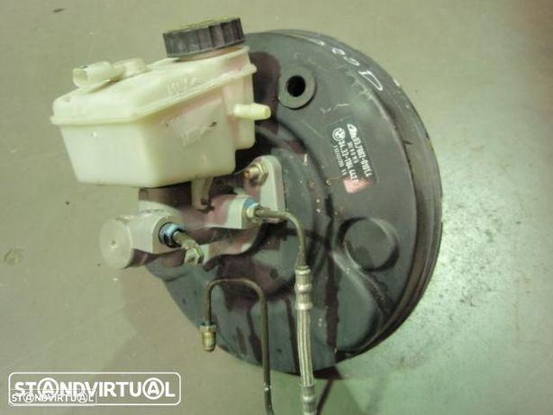 Servo freio com bomba - BMW E46 ( 320d 136cv )