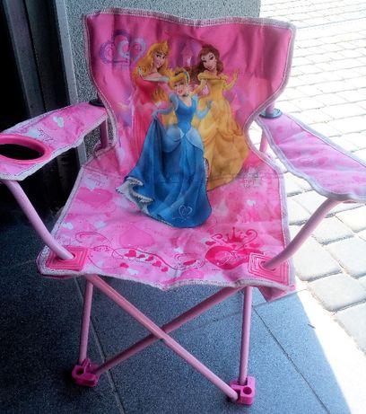 Okazia!!! Krzesłko!!!