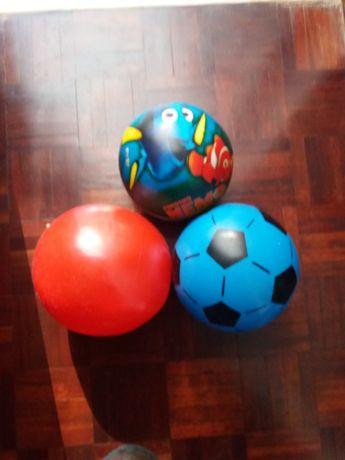 Bola bolas para jogar na praia jardim