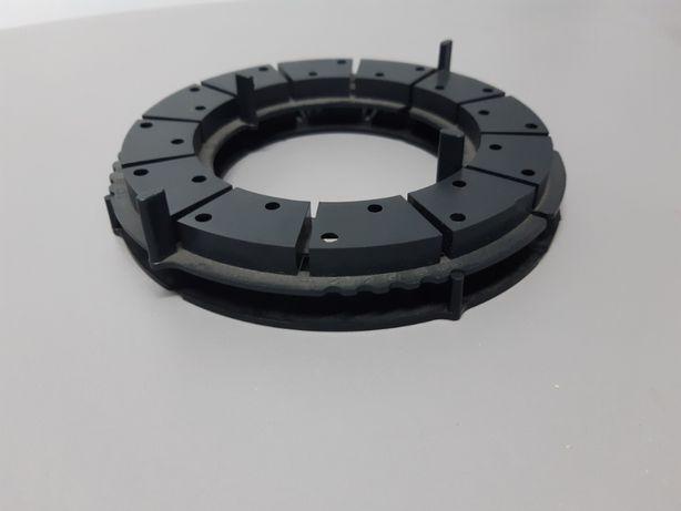 Podkładka regulująca podstawka wspornik taras płyty tarasowe betonowe