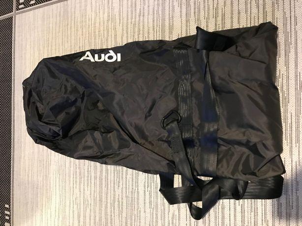 Torba na narty Audi Orginal