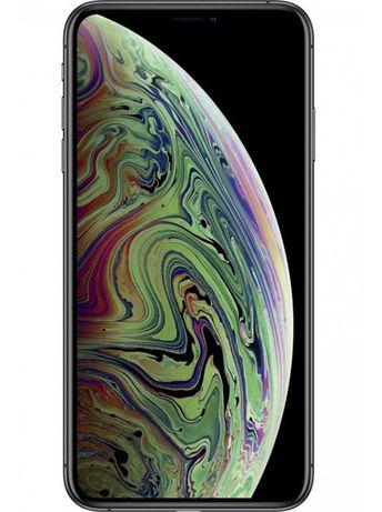 apple iphone xs 64gb Neverlock Идеальное состояние!