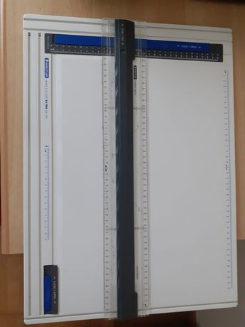 Staedtler Drawing board A3 Mars College