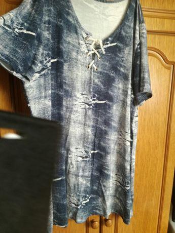 Bluzeczka modna teraz tylko 39 zl