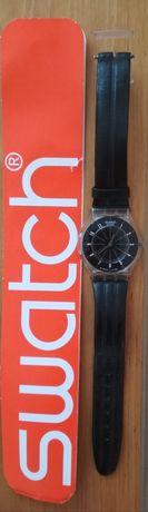 Швейцарские часы Swatch skin sfk254 limited series