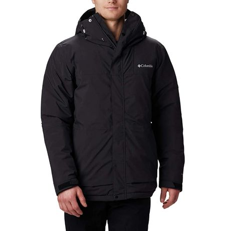 Куртка Columbia Horizon Explorer. Размер М.