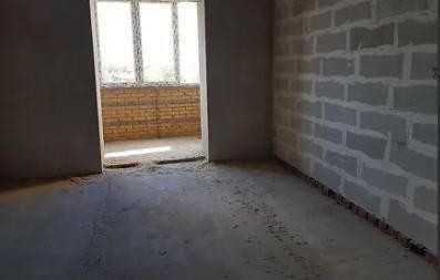 Однокімнатна квартира в 5 хв. від центу!!!Sale