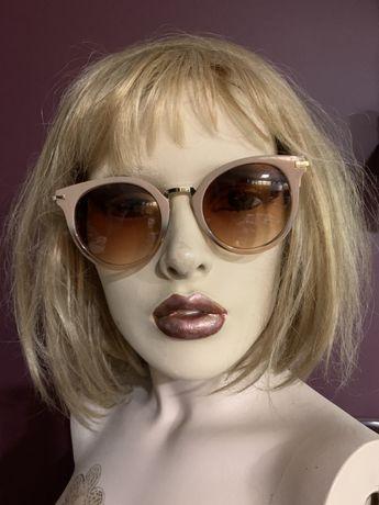 Óculos de sol Etam NOVOS