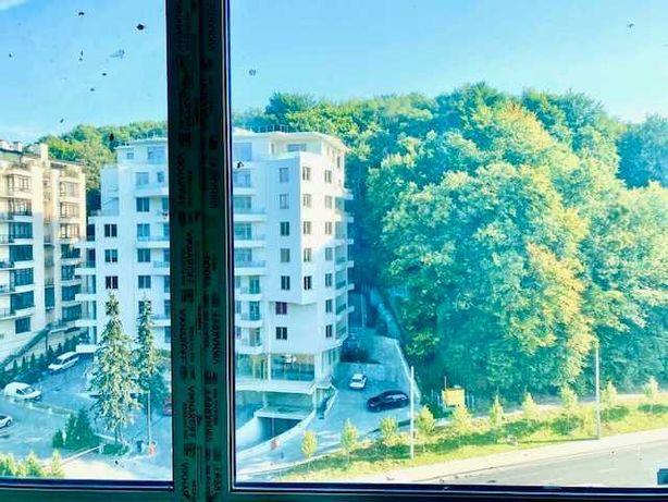 Продаж квартири по вул. Стуса