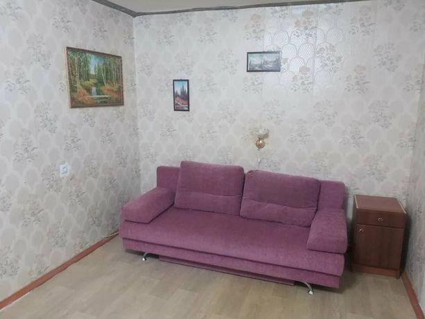 Сдам 2 комнатную квартиру на пр. Богдана Хмельницкого
