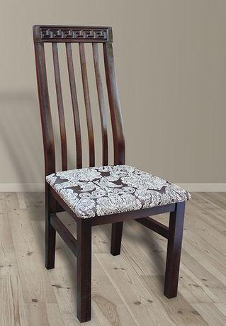 Стулья деревянные Дейлі (бук), стільці дерев'яні , крісла