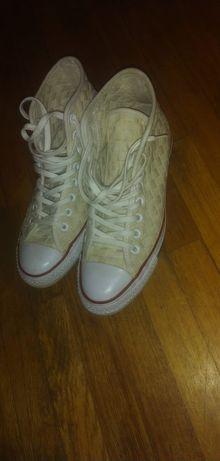 обувь, кросовки , модно / стильно