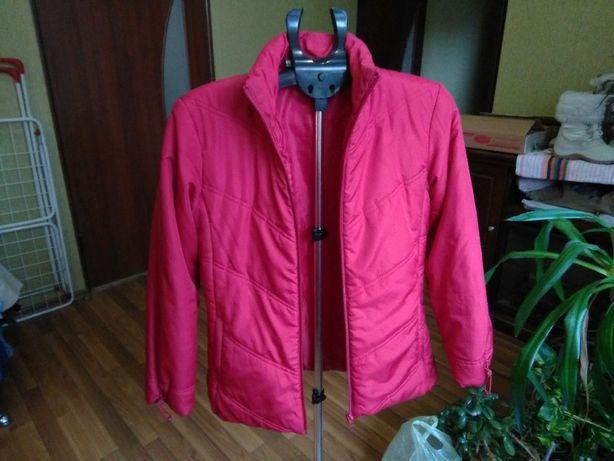 куртка  еврозима George