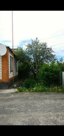 Продам дом в Меловом 150 кв.м