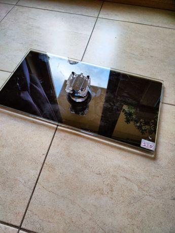Podstawka do TV Samsung PS500B551T3W,sama szklana podstawka