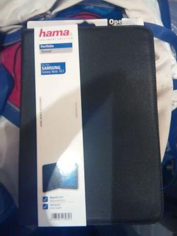 """HAMA etui pokrowiec tablet Samsung Galaxy Tab2, Note Arezzo 7"""", 10,1"""""""