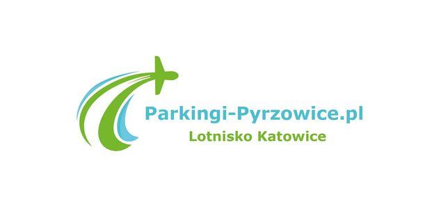 Parkingi-Pyrzowice.pl - Lotnisko Katowice - Najniższe ceny!