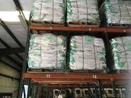 Hurtownia Worków ! Big Bag 100/100/115cm na produkty rolnicze !
