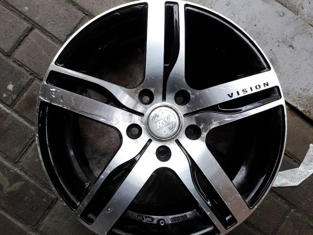 Продам диски + колеса зимние R16