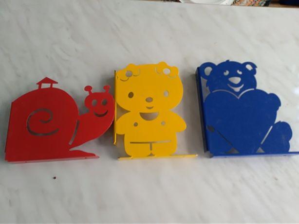 Металлические уголки накладки для детской мебели декоративные