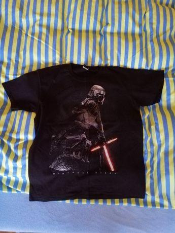 Koszulka Star Wars