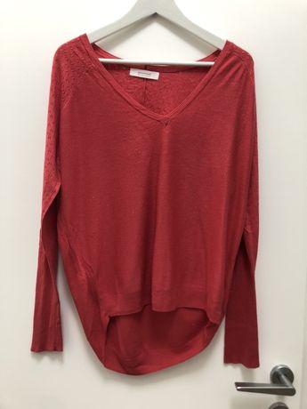 Sweterek/ bluzka Promod r. S/M